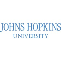 Photo Johns Hopkins University