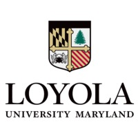 Photo Loyola University Maryland