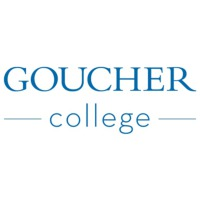 Photo Goucher College