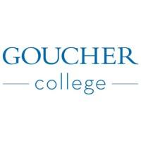 Photo Goucher College