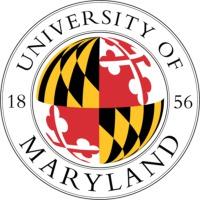 Photo University of Maryland, College Park