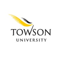 Photo Towson University