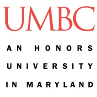 Photo University of Maryland, Baltimore County