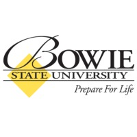Photo Bowie State University